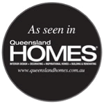 i4d-logo-qld-homes